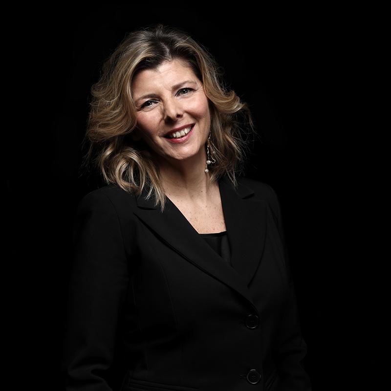 PaolaBoccardi